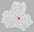 Puschwitz in BZ.png