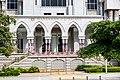Putrajaya Malaysia Palace-of-Justice-01.jpg