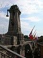 Pylone Pont Chauderon.JPG