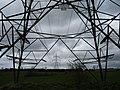 Pylons looking North - geograph.org.uk - 1245326.jpg