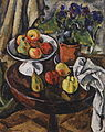 Pyotr Konchalovsky fruit-piece-1911.jpg