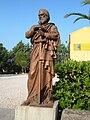 Q11 Portuense - Sacra Famiglia 10.JPG