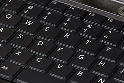 QWERTY keyboard.jpg