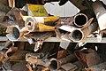 Qassam-Raketen.jpg