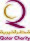 Qatar Charity Logo.jpg