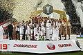 Qatar v Japan AFC Asian Cup 20190201 37.jpg