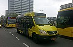 Qbuzz 4362 (ex Connexxion Taxi Services 46677) Utrecht Sprinter.jpg