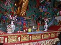 Qibao temple 7.jpg