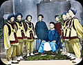 Qing Official and Guards, China, ca. 1905-1911 (IMP-CSWC47-LS1-47).jpg