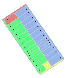 Postal Code Wikipedia