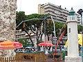 Quai Albert-I, Monaco - panoramio.jpg