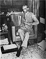 Quaid-e-Azam Jinnah.jpg