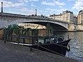 Quais De Seine 3 (208304611).jpeg