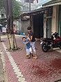 Quang Ngai 2013-11-16 19.jpg
