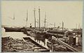 Quartermaster's Wharf, Alexandria, Va.34824v.jpg
