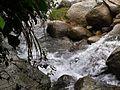 Quebrada El Barro, Santa Rosa de Osos.jpg