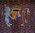Queen's Bedchamber Crest (5898083268).jpg