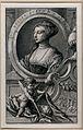 Queen Anne Boleyn Wellcome V0048326.jpg