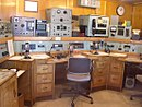 Queen Mary radio room.jpg