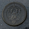 Queen Victoria's Great Seal of Canada.jpg