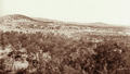 Queensland State Archives 2482 View of Stanthorpe c 1898.png
