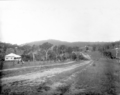 Queensland State Archives 2647 General view of settlement Mt Gravatt Brisbane c 1918.png