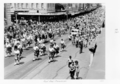 Queensland State Archives 4715 Australia Day Procession January 1953.png