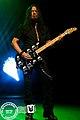 Queensrÿche no Brasil-2.jpg