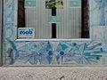 Querubim Lapa Casa da Sorte 01895.jpg