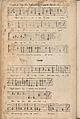Quid quaeritis superius and tenor.jpg