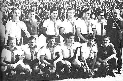 Resultado de imagem para Quilmes Atlético Club 1986