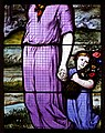 Quimper - Cathédrale Saint-Corentin - PA00090326 - 245.jpg