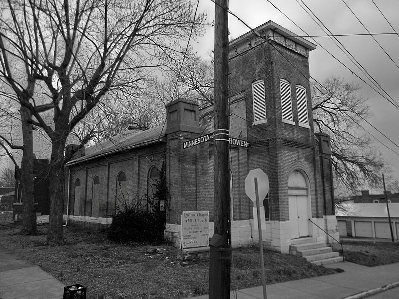 File:Quinn Chapel AME Church.jpg
