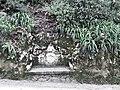 Quinta da regaleira (40225029075).jpg