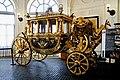 Quirinal Palace - aDSC03831 (40265572411).jpg