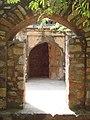 Quli Khan Tomb 004.jpg
