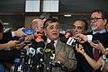 Quorum-deputados-oposição-salão-verde-denúncia-temer-Foto -Lula-Marques-agência-PT-18 (37875957576).jpg