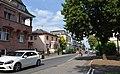Rüdesheim 12DSC 0118 (43786455940).jpg