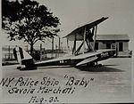 R.a. - Savoia-Marchetti S.56 USA.jpg