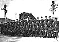 RAF No. 218(SM) Squadron group photo.jpg