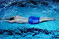 RAF Swimmer in Action MOD 45152006.jpg