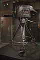 RCA Camera in Rupriikki Media Museum.jpg