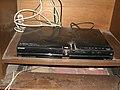 REAL DVR-BZ350.jpg