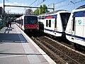 RER A - Gare NoisyChamps 14.JPG