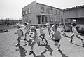 RIAN archive 17764 Children from a kindergarten going for a walk.jpg