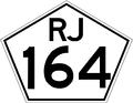 RJ-164.PNG