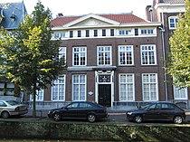RM12035 Delft - Oude Delft 201.jpg