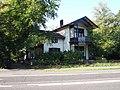 RM510254 Villa Noordbergh.JPG