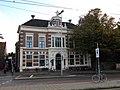 RM525333 Delft - Westvest 41.jpg