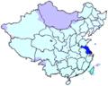 ROC-Jiangsu.png